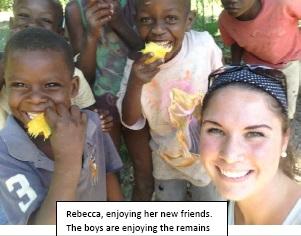 haiti-rebecca