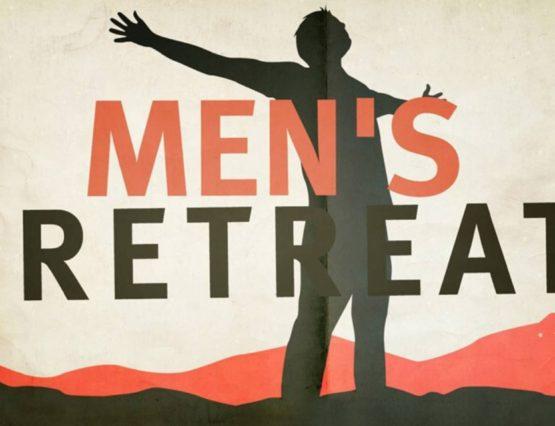 mens retreat2