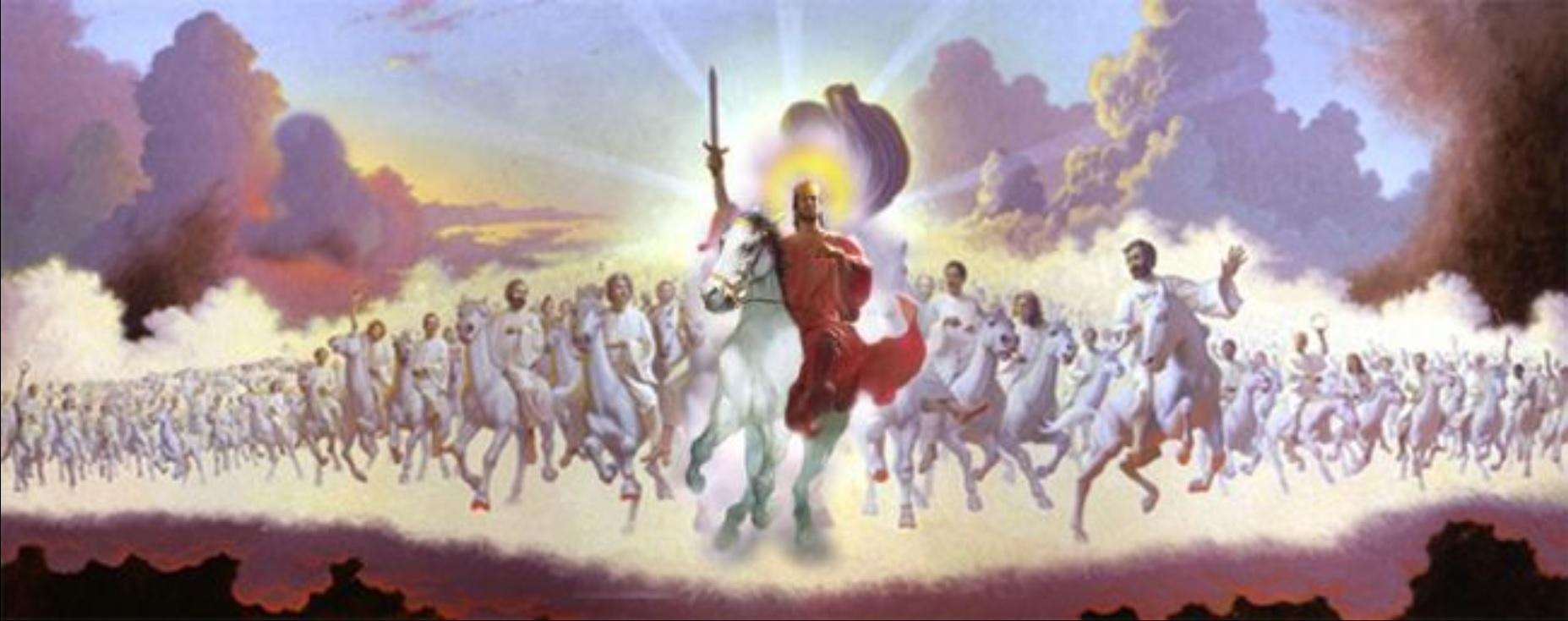 king-jesus-riding