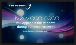 live-video